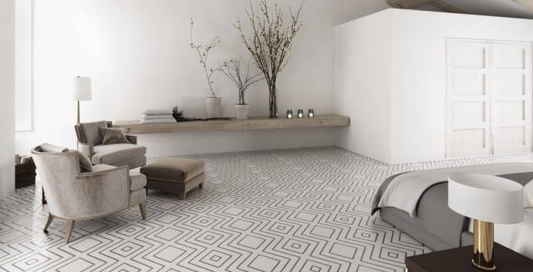 Your Source for Tile in Colorado  Decorative Materials