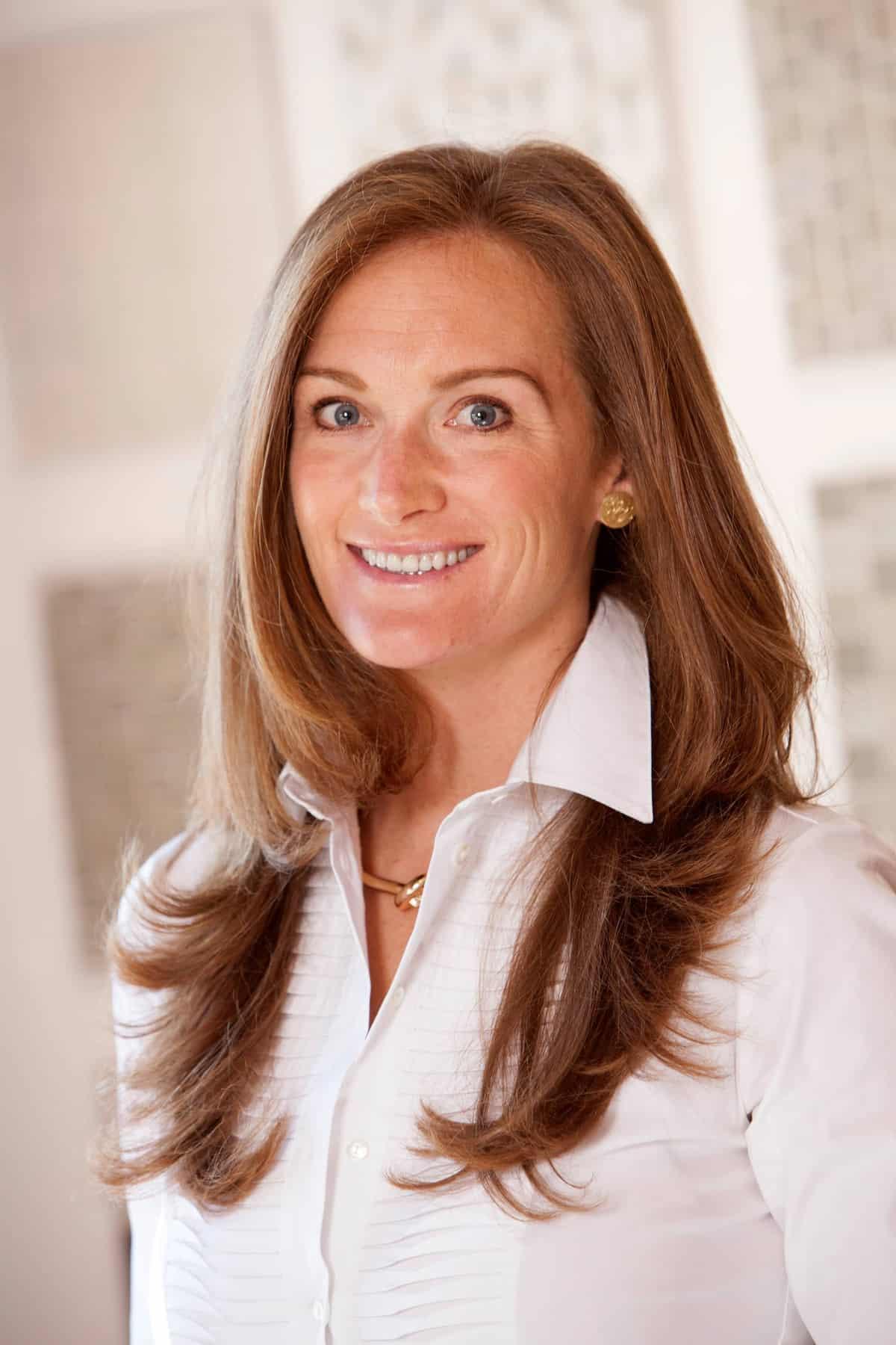 Kirsten Schmit