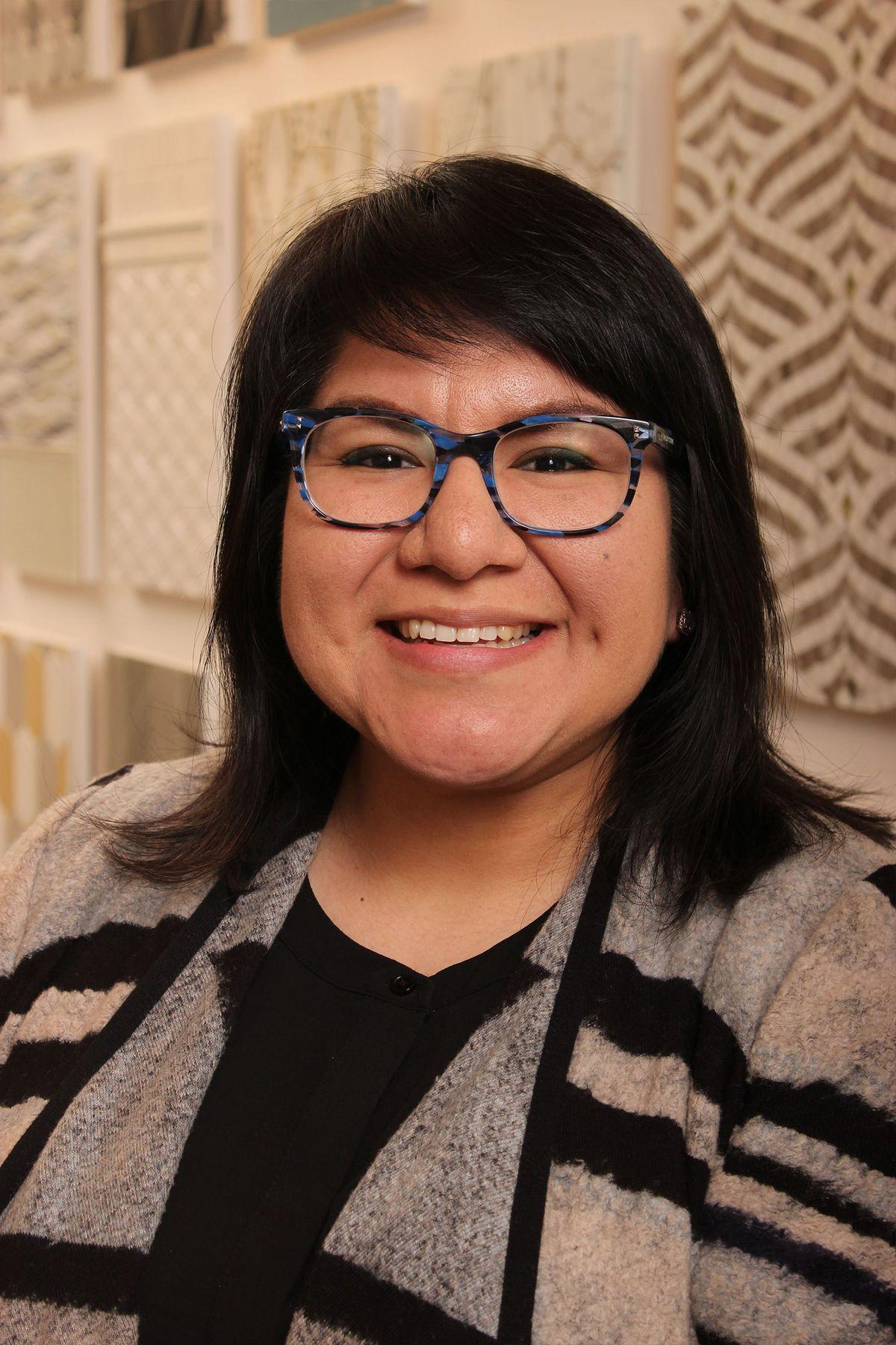 Sarita Trujillo